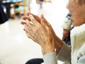 認知症の診断と治療