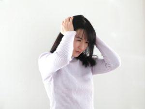 うつ病、不安神経症について