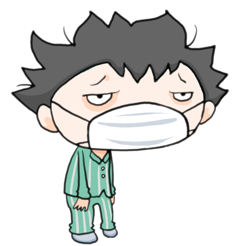 風邪をひきました。どうすればよいの?! | 南加瀬ファミリークリニック | 川崎市幸区