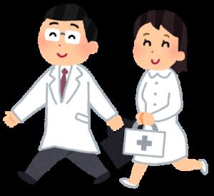 当院の訪問診療の状況について
